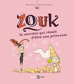 Download this eBook Zouk, tome 05