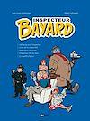 Télécharger le livre :  Inspecteur Bayard, T03