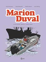 Download this eBook Marion Duval intégrale, Tome 08