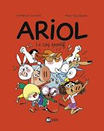 Download this eBook Ariol, T12