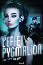 Download this eBook L'effet Pygmalion