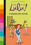C'est la vie Lulu, tome 02 | Dutruc-Rosset, Florence