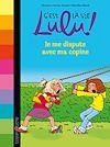 C'est la vie Lulu, tome 06 | Dutruc-Rosset, Florence