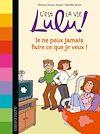 C'est la vie Lulu, tome 07 | Dutruc-Rosset, Florence