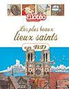 Télécharger le livre :  Les plus beaux lieux saints en BD