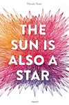 The sun is also a star |