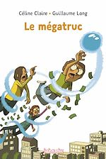Download this eBook Le mégatruc