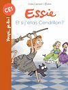 Télécharger le livre :  Essie, Tome 16