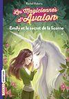 Télécharger le livre :  Les magiciennes d'Avalon, Tome 04