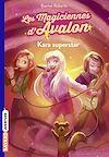 Télécharger le livre :  Les magiciennes d'Avalon, Tome 05