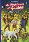 Télécharger le livre :  Les magiciennes d'Avalon, Tome 06