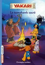 Download this eBook Le tomahawk sacré