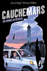 Download this eBook Cauchemars, Tome 02