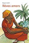 Télécharger le livre :  Rêves amers