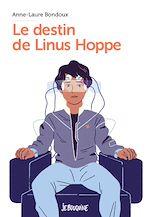 Download this eBook Le destin de Linus Hoppe