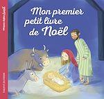 Download this eBook Mon premier petit livre de Noël