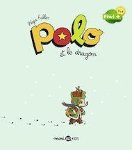 Téléchargez le livre :  Polo, Tome 02