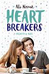 Télécharger le livre :  Heartbreakers, Tome 02