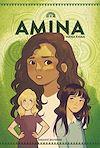 Télécharger le livre :  Amina