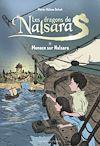 Télécharger le livre :  Les dragons de Nalsara compilation, Tome 02