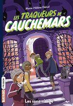 Download this eBook Les traqueurs de cauchemars, Tome 04