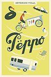 Télécharger le livre :  Peppo
