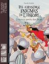 Télécharger le livre :  Le trésor des Incas