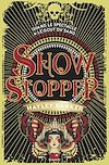 Télécharger le livre :  Showstopper