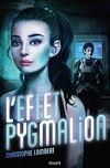 L'effet Pygmalion | Lambert, Christophe