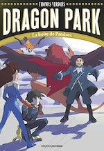 Download this eBook Dragon Park, Tome 02