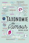 Télécharger le livre :  Taxonomie de l'amour