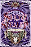 Télécharger le livre :  Showstealer