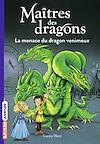 Télécharger le livre :  Maîtres des dragons, Tome 05