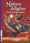 Télécharger le livre :  Maîtres des dragons, Tome 06