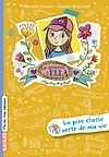 Télécharger le livre :  Le journal d'Ella, Tome 08