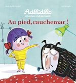 Download this eBook Au pied, cauchemar !