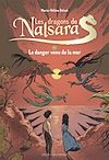 Télécharger le livre :  Les dragons de Nalsara compilation, Tome 03