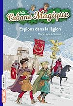Download this eBook La cabane magique, Tome 53
