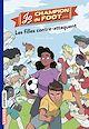 Télécharger le livre : Jo, champion de foot, Tome 05