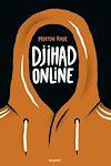 Télécharger le livre :  Djihad Online