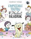 Télécharger le livre :  Hubert Falabrak, Tome 01
