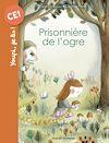 Télécharger le livre :  Prisonnière de l'ogre