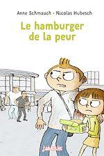 Download this eBook Le hamburger de la peur