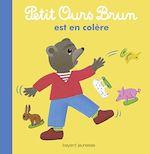 Download this eBook Petit Ours Brun est en colère