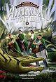 Télécharger le livre : Animal Tatoo saison 2 - Les bêtes suprêmes, Tome 08