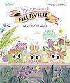 Télécharger le livre :  Bienvenue à Filouville, Tome 01