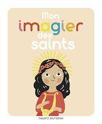 Download this eBook Mon imagier des saints