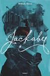 Jackaby | Ritter, William