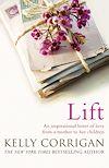 Télécharger le livre :  Lift