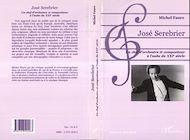 Téléchargez le livre :  JOSÉ SEREBRIER